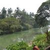 Karamana River