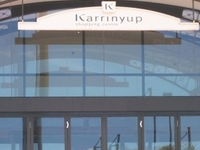 Karrinyup Shopping Centre