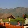 Kashmir Dal Lake