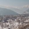 Kashmir Vale