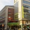 Kluuvi Shopping Centre