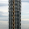 Elsa Tower 55