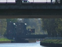 Küsten Canal