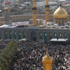 Imam Husayn Shrine