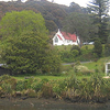 Kerikeri Historic Buildings