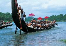 Kerala Views