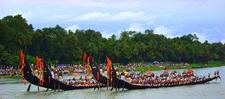 Kerala Beach Weddings