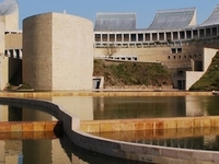 Virasat-e-Khalsa