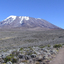 Mount Kilimanjaro Climbing Routes