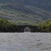 A Bridge Between Islands