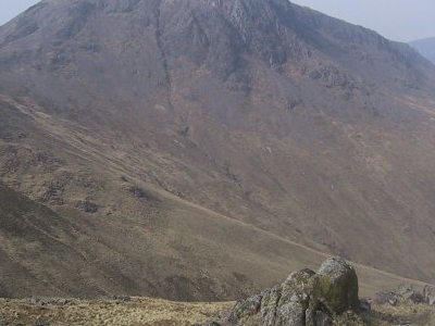 Kirk Fell