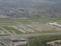 Reid Hillview Airport