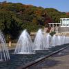 Suma Rikyu Park