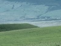 Kohala Mountain