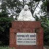 Kolkata Rani Rashmoni Statue