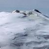 Mount Kukak