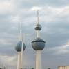 Kuwaittowers