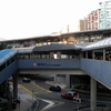 Kwun Tong Station
