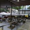 L16 Cafe & Bar In Hong Kong Park