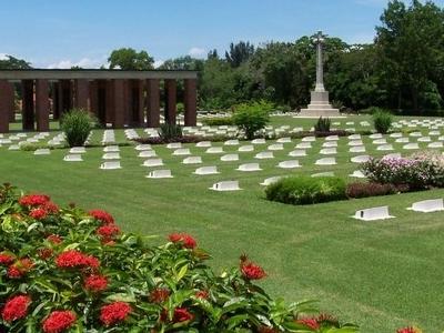 labuan-war-cemetery_400_300.jpg