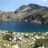 Lac D'Arredoun