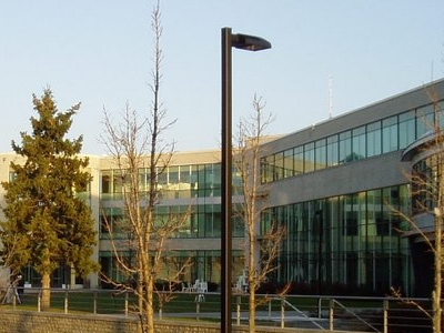 La Cite Collegiale Campus