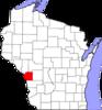 La Crosse County