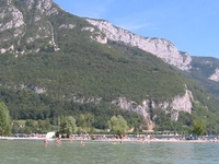 Annecy-le-Vieux