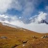 Ladakh Himalayas - Jammu & Kashmir