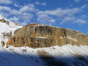 Ladakh Tour Package 6 Nigts/7Days Photos