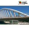 La Exposicion Bridge Valencia