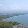 Lago di Caprolace