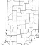 LaGrange County