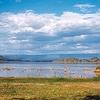Lake Baringo - 1