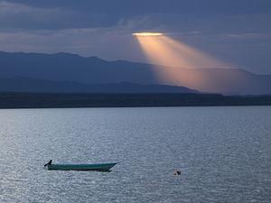 8 Days Lake Turkana Cultural & Adventure Safari Photos