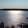 Lake Cochrane Recreation Area