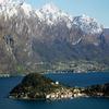 Lake Como (Lombardy)