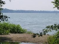 Lake Kegonsa State Park
