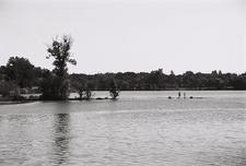 Lake Komo Minnesota