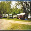 Lake Lenwood Beach And Campground