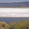 Lake Magadi