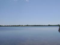 Lake Maratanza