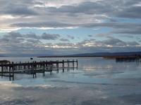 Neusiedler Lake
