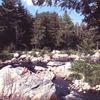 Lake Placid Whiteface Mt Koa