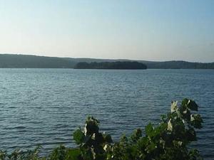 Lake Pocotopaug