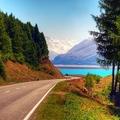 Nueva Zelanda Atracciones Turísticas - Turismo en Nueva Zelanda