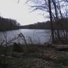 Lake Roland