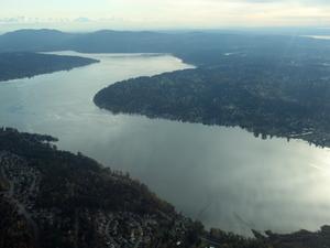 Lake Sammamish