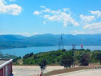Lake Sapanca