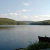 Lake Sebago